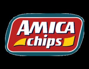 amicachips