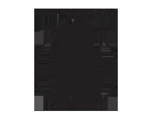 birra-del-borgo