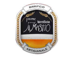 birrificio-il-mastaio