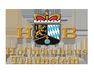 hb-traustein