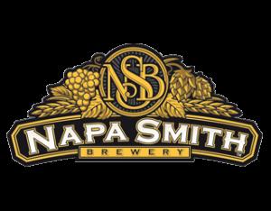 napa-smith