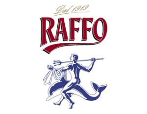 raffo