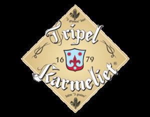 tripel-karmeliet